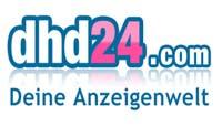 dhd24-gutscheinecode