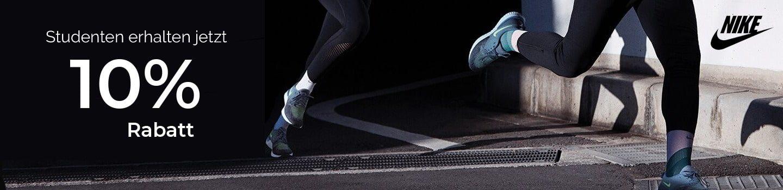 Nike 10% gutscheine & rabatte 2019
