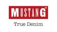 Mustang Jeans Rabatt
