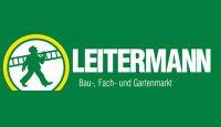 Leitermann Rabattcode