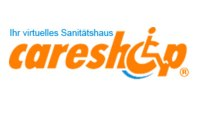 careshop Gutschein