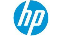HP Store Gutscheincodes