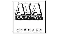 ASA Selection Angebote