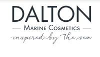 Dalton Cosmetics Rabatt