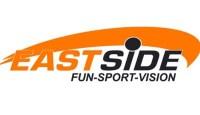 Fun Sport Vision Rabatt