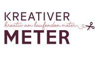 kreativermeter Angebote
