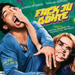 Fack_ju_göhte_movie_poster