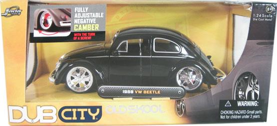 Blue 2000 Volkswagen Beetle Convertible