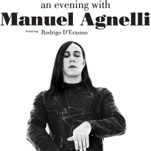 an-evening-with-manuel-agnelli-copertina