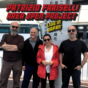 live.in-japan-patrizio-fariselli-area-open-project-copertina