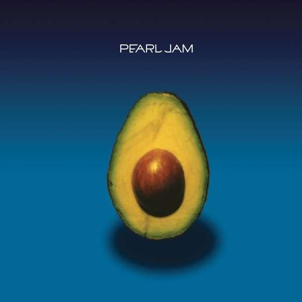 pearl-jam-pearl-jam-copertina