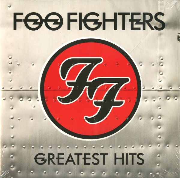 greatest-hits-foo-fighters-copertina