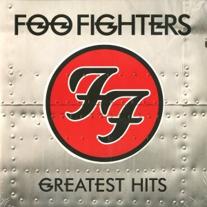 greatest-hits-foo-fighters-copertina