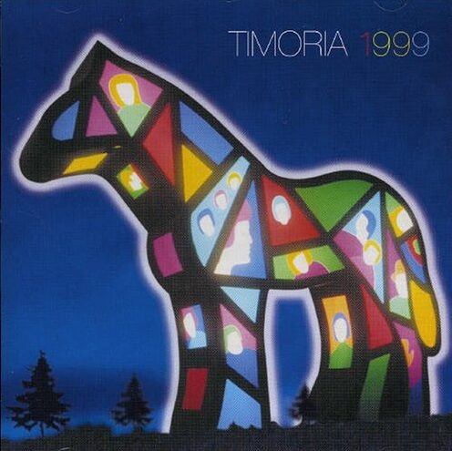 1999-timoria-copertina
