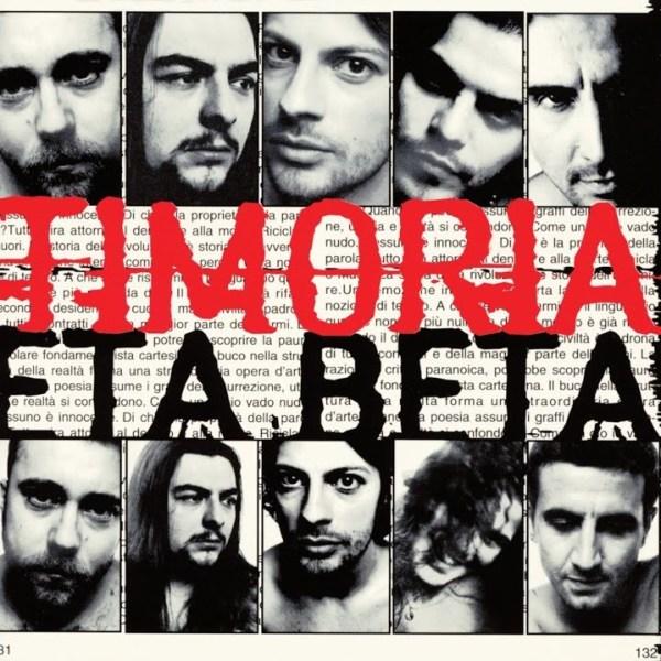 eta-beta-timoria-copertina