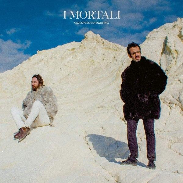 i-mortali²-colapesce-dimartino-copertina