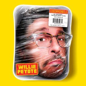 iodegradabile-willie-peyote-copertina