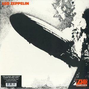 led-zeppelin-I-led-zeppelin-copertina