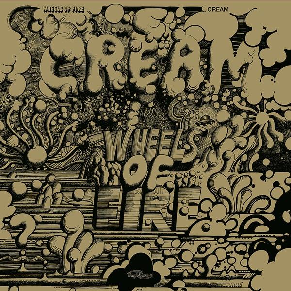 wheels-of-fire-creeam-copertina