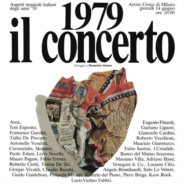 1979-il-concerto-aavv-copertina