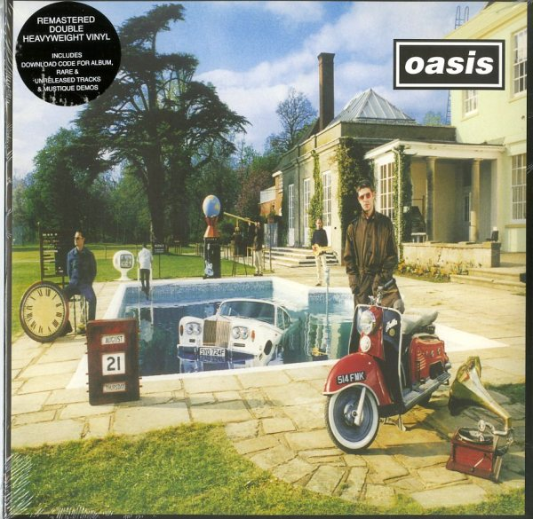 be-here-now-oasis-copertina