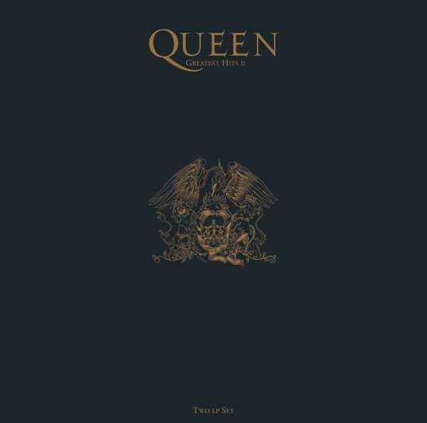 greatest-hits-II-queen-copertina