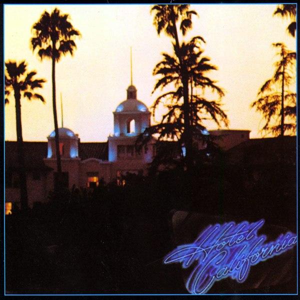 hotel-callifornia-eagles-copertina