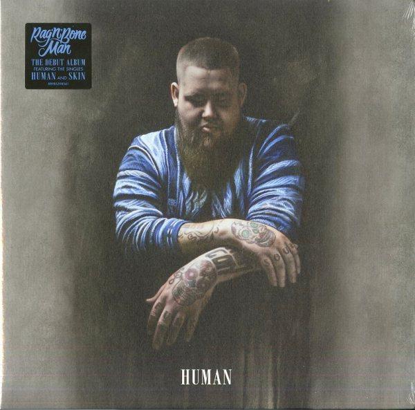 human-rag-n-bone-man-copertina