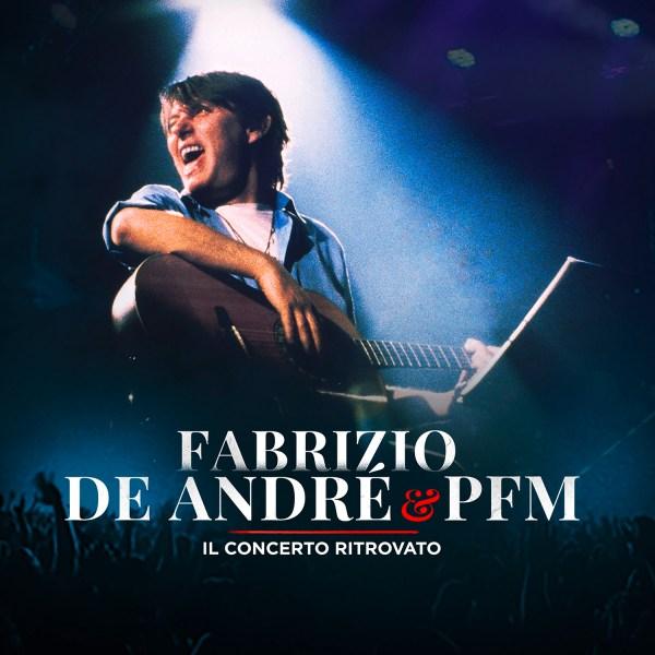 il-concerto-ritrovato-fabrizio-de-andre-pfm-copertina