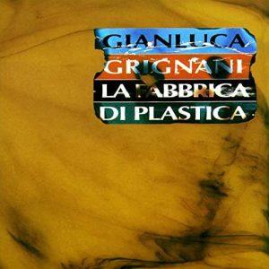 la-fabbrica-di-plastica-gianluca-grignani-copertina