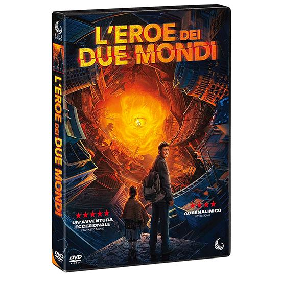 l-eroe-dei-due-mondi-dvd-copertina
