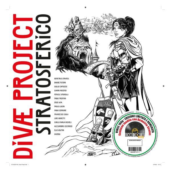 stratosferico-divae-project-copertina