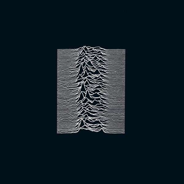 unknown-pleasures-joy-division-copertina