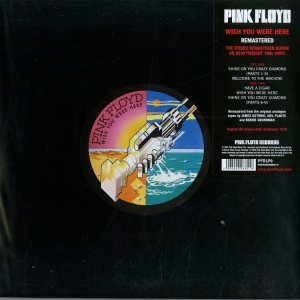 wish-you-were-here-pink-floyd-copertina