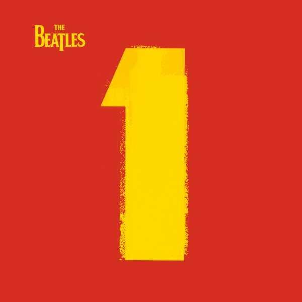1-the-beatles-copertina