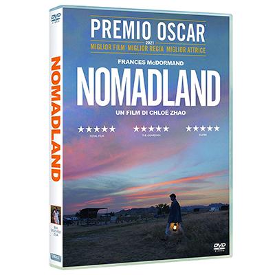 nomadland-dvd-copertina