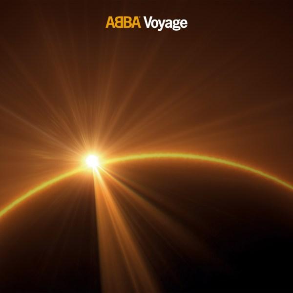 voyage-abba-copertina