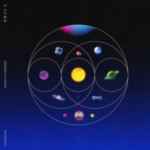 music-of-the-spheres-coldplay-copertina