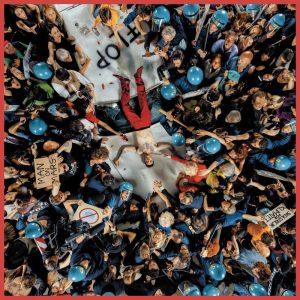 flop-salmo-copertina