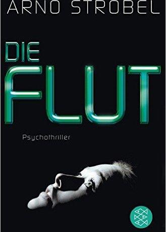 Arno Strobel Die Flut
