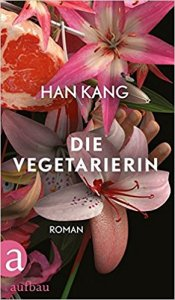 Han_Kang_Die_Vegetarierin
