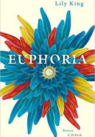 Lily_King_Euphoria