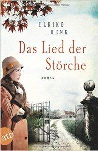 ulrike-renk_das-lied-der-stoerche