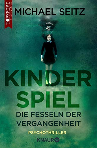 Kinderspiel-Cover