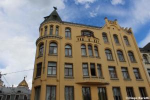 Cat House, Riga, 08.08.18, Diego Baratti (2)