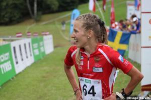 Natalia Gemperle (RUS),  Long ,WOC 2018  (6)