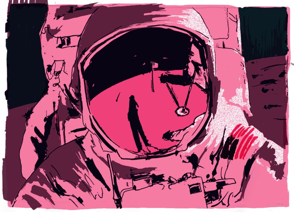 july_calendar_diego_cadena_illustration