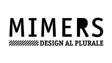 2 Potenza Grafica e Comunicazione Design