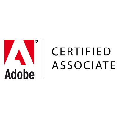 Adobe Certification Association (ACA)