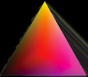 logo_color_web_design_studio_diego_calocero